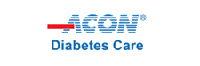 acon-diabetes-care